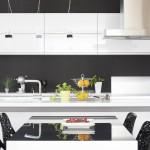 Efektywne i stylowe wnętrze mieszkalne to naturalnie dzięki sprzętom na indywidualne zlecenie