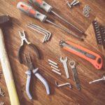 Stawiając dom, zastanawiamy się nad jego wyglądem i rezultatem ostatecznym prac.